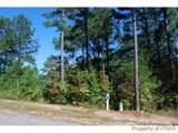 132 Broadlake (634) Lane - Photo 4