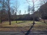 1.4 acre Lawerence Road - Photo 1