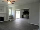 6400 New Hope Church (Lot 15) Road - Photo 12