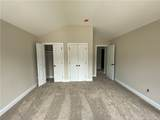 72 Education Drive - Photo 18