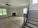 72 Education Drive - Photo 19