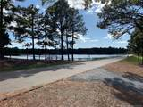101 Lakeview Point - Photo 45