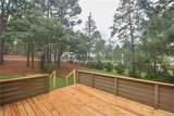 101 Lakeview Point - Photo 46