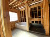 288 Gallery Drive - Photo 10