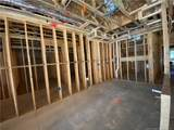 288 Gallery Drive - Photo 8