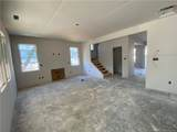 496 Falls Creek Drive - Photo 5
