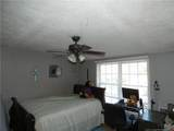 1873 Baxley Road - Photo 11