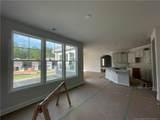 148 Glenwood Court - Photo 13