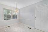 1712 Yonkers Court - Photo 11