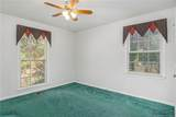 1712 Yonkers Court - Photo 16
