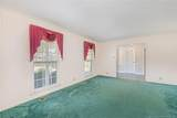 1712 Yonkers Court - Photo 9