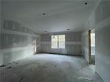 245 Education Drive - Photo 9