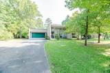 7512 Mourning Dove Drive - Photo 13