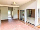 7512 Mourning Dove Drive - Photo 15