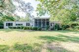 7512 Mourning Dove Drive - Photo 18
