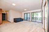 7512 Mourning Dove Drive - Photo 21