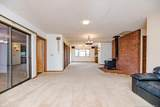 7512 Mourning Dove Drive - Photo 22