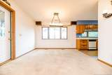 7512 Mourning Dove Drive - Photo 24