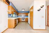 7512 Mourning Dove Drive - Photo 26