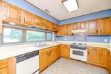 7512 Mourning Dove Drive - Photo 27