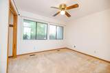 7512 Mourning Dove Drive - Photo 28