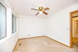 7512 Mourning Dove Drive - Photo 29