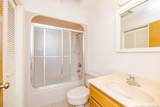 7512 Mourning Dove Drive - Photo 30