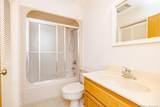 7512 Mourning Dove Drive - Photo 31