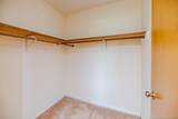 7512 Mourning Dove Drive - Photo 34