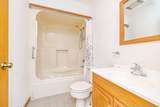 7512 Mourning Dove Drive - Photo 36