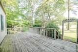 7512 Mourning Dove Drive - Photo 37