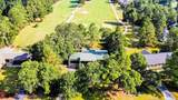 7512 Mourning Dove Drive - Photo 40