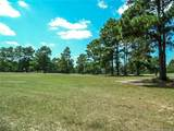 7512 Mourning Dove Drive - Photo 42