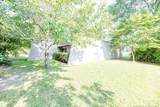 7512 Mourning Dove Drive - Photo 9