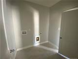50 Spruce Hollow Circle - Photo 12