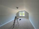 50 Spruce Hollow Circle - Photo 13