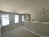 50 Spruce Hollow Circle - Photo 14