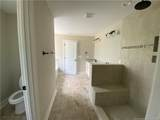 72 Education Drive - Photo 11