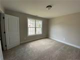 72 Education Drive - Photo 14