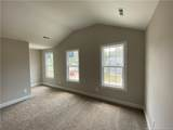 72 Education Drive - Photo 17