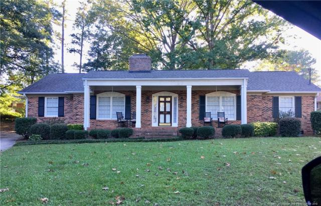 Fayetteville, NC 28303 :: The Rockel Group