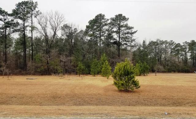 Red Oak Farm Road #17, Tarheel, NC 28392 (MLS #601085) :: Weichert Realtors, On-Site Associates