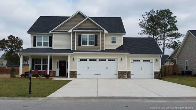 Fayetteville, NC 28306 :: The Rockel Group
