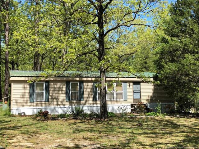 1079 & 1059 Mckay Drive, Spring Lake, NC 28390 (MLS #607553) :: Weichert Realtors, On-Site Associates