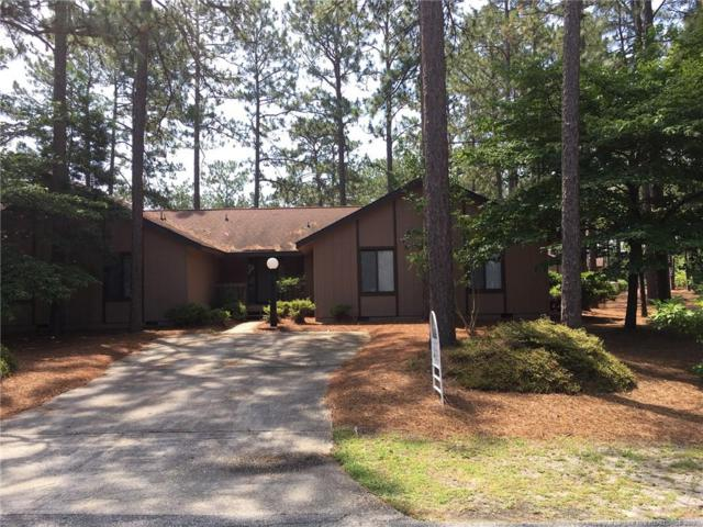 6811 B S Staff Road, Fayetteville, NC 28306 (MLS #608868) :: The Rockel Group