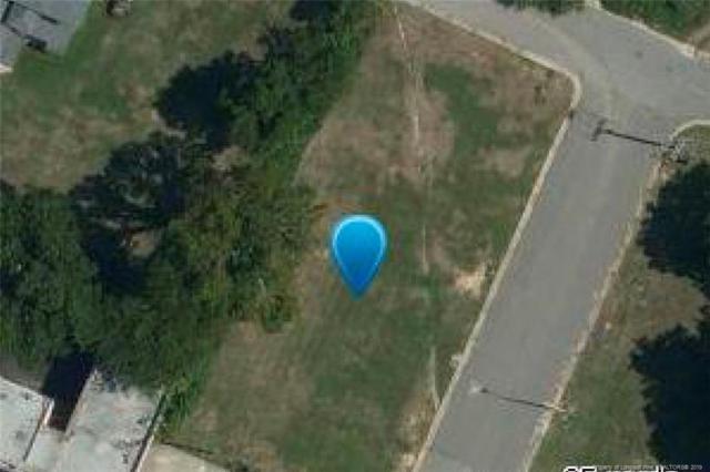 114 N Kennedy Street, Fayetteville, NC 28301 (MLS #611243) :: Weichert Realtors, On-Site Associates