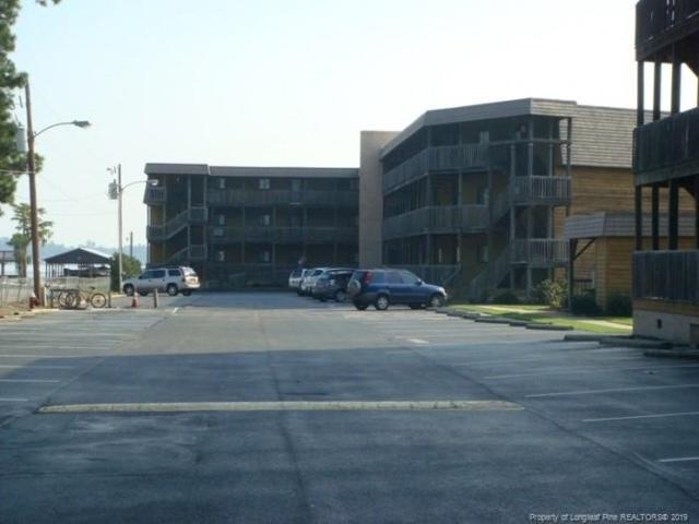 306 Lake Place Condo Drive, Elizabethtown, NC 28337 (MLS #613223) :: Weichert Realtors, On-Site Associates