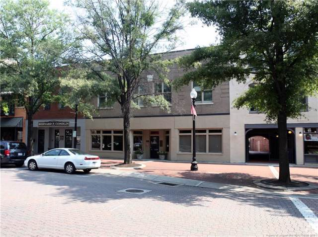 230 Hay Street, Fayetteville, NC 28301 (MLS #616192) :: Weichert Realtors, On-Site Associates