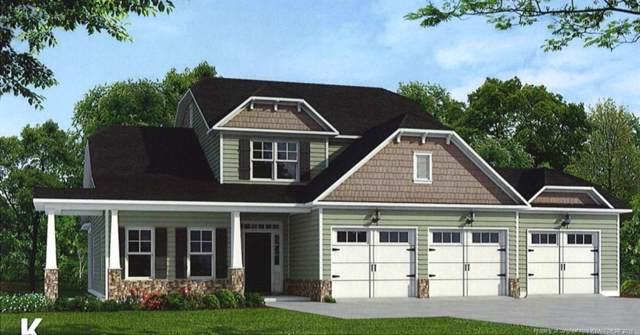 341 Cornhill Road, Fayetteville, NC 28312 (MLS #616466) :: Weichert Realtors, On-Site Associates