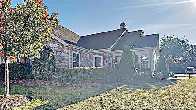157 Nandina Court, Fayetteville, NC 28311 (MLS #618773) :: The Rockel Group